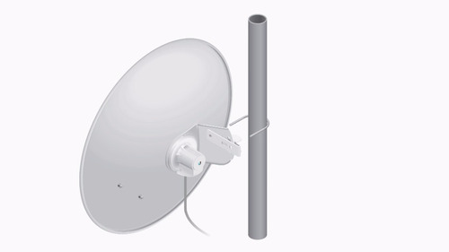 power beam m5 ubiquiti 5.8ghz pbe-m5-400 powerbeam airmax