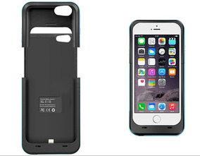 4ddc0517a03 Case Cargador Iphone 6s - Celulares y Teléfonos en Mercado Libre Perú