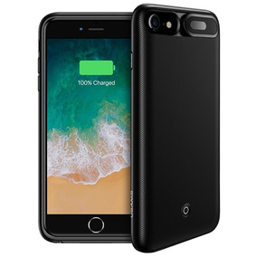 abef6062abb Power Case Iphone 6 Original en Mercado Libre Perú