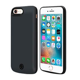 de3671e0d68 Iphone 8 Plus Case - Carcasas iPhone para Celular en Mercado Libre Perú