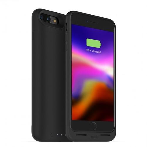 power case mophie juice pack air para iphone 7 plus / 8 plus