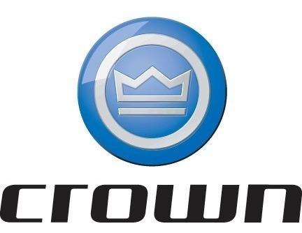 power crown xti 4002