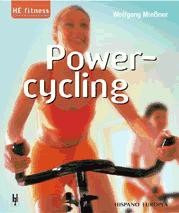 power-cycling (he fitness)(libro )
