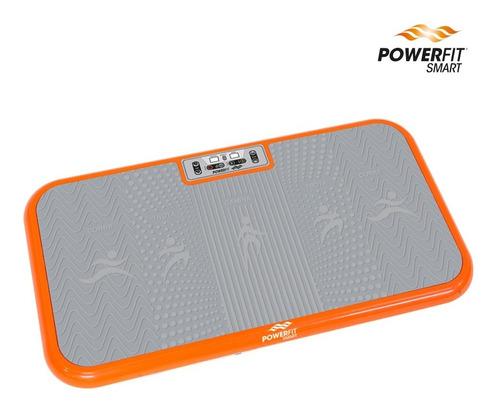 power fit by power legs - quema grasa - cv directo