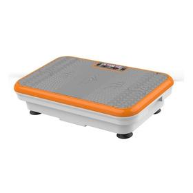 Power Fit Smart - Plataforma Vibratoria - Teleshopping