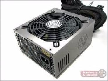 power gamer xtech de 800w