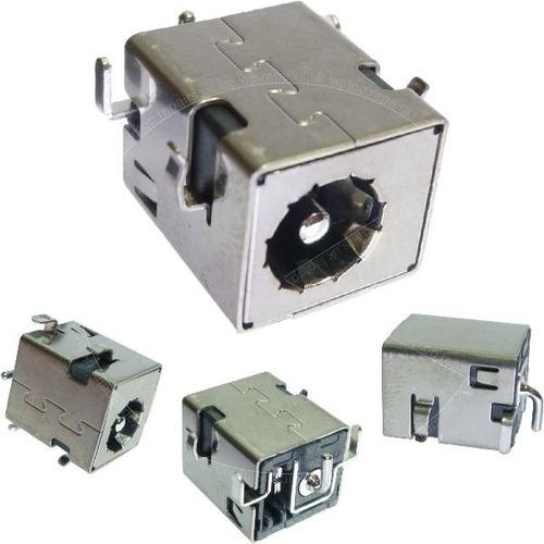 power jack for compaq presario v4000 v4100 v4200 v4300 v4400