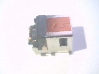 power jack laptop dell inspiron n5010 15r adaptador