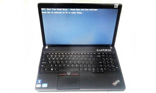 power jack laptop lenovo e530  por partes solo