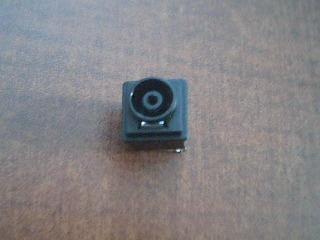 power jack laptop sony vaio pcg-grt series  nuevo original