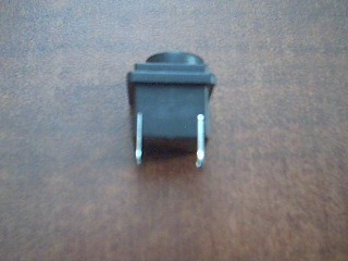 power jack laptop sony vaio pcg-k33   nuevo original