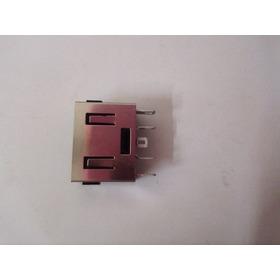 Power Jack Lenovo Thinkpadt440 T440s T450 T450s Series