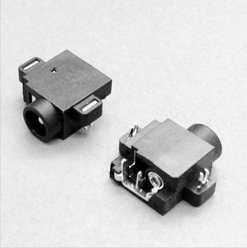 power jack para video camaras  samsung q10 q20 q25 q30 q35