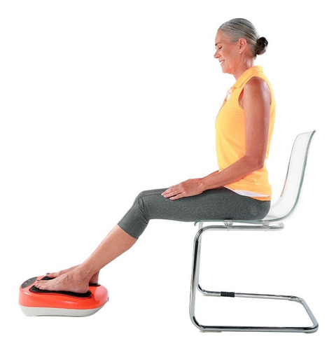 power legs mejora circulación y fortalece piernas cv directo