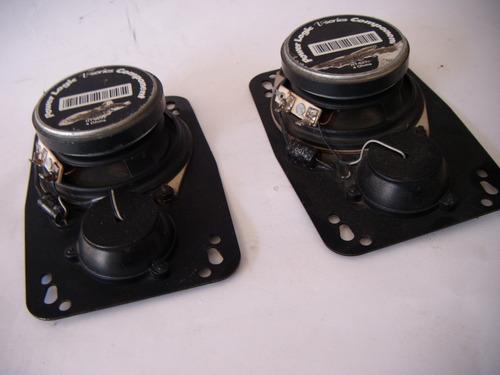 power logic v series ht623 v  vintage  2 vias