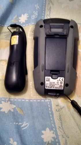 power meter optical viavi olp-35