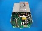 power one sp630, octel 014-1050-003, 350w power supply - new