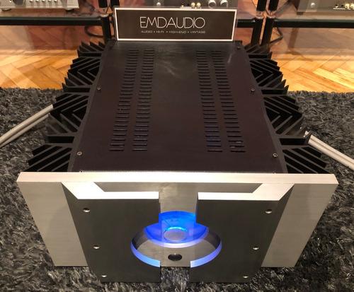 power pass labs x350 high end, emd-audio