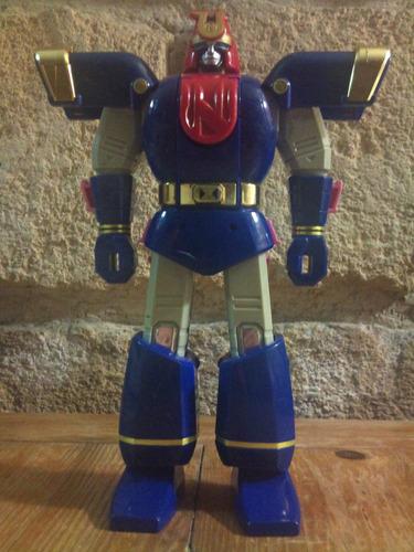 power rangers figura
