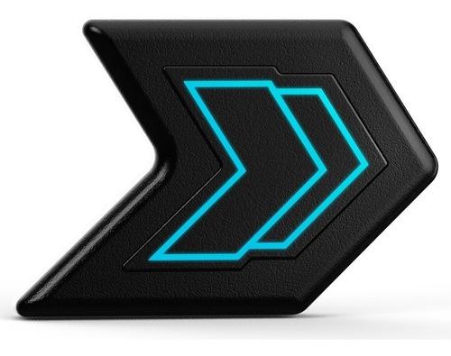 power shift 4.0+ potência acelerador plug & play bluetooth
