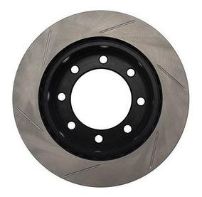 FRONT+REAR KIT 1133 CERAMIC Pads *DRILL /& SLOT* Brake Rotors Platinum Hart