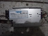 power supply model: p7c3754201785250volts ac 5