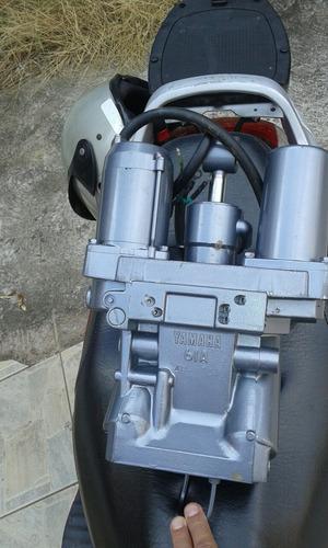 power trim m popa ya