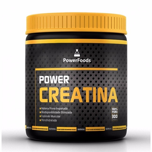 power whey pro x2 + bcaa + creatina + glutamina + coq moran
