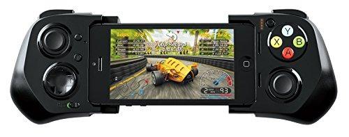 Powera Moga As Energia Juegos Electronicos 8 500 67 En Mercado