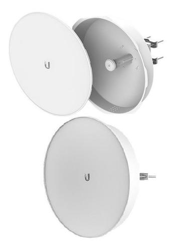 powerbeam ubiquiti pbe-m5-300-iso 5ghz airmax 300mm