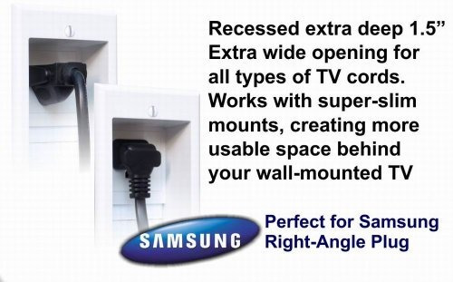 powerbridge one-pro-6 single-outlet sistema de gestión de