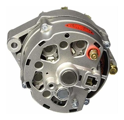 powermaster alternador 7102