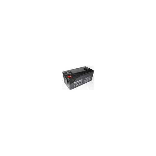 powerstar ps200-12-5 12v44 200ah batería solar 4d para sbs s