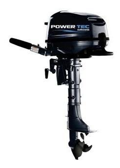 powertec - titán  6 hp 4 t - hidea 5 hp 4 t 0 hs