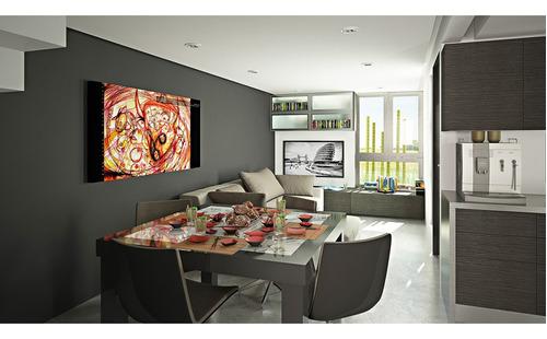 poyecto arquitectonico proyecto 3d.