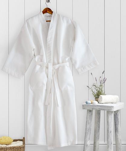 poyet motte made in france symphonie kimono 100% algodón.