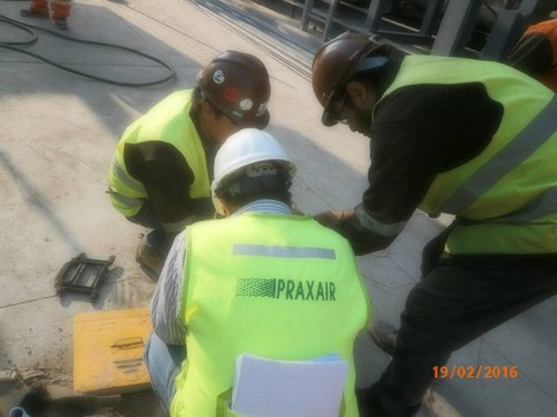 pozo a tierra, electricidad, tablero eléctrico mantenimiento