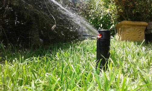 pozos de agua,  sistemas de riego, bombas y perforaciones