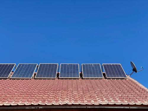 pozos profundos agua paneles solares