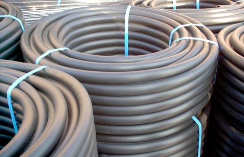 pozos sumergibles instalacion de bombas de agua incluidas