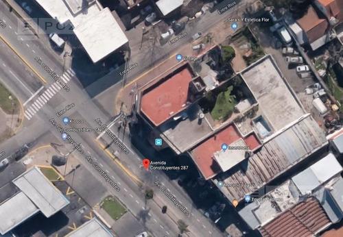 pozzi inmobiliaria -local y oficinas en  venta en general pacheco - tigre