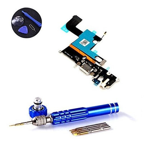 ppdigi wifi antena gps para iphone 6 bluetooth modulo