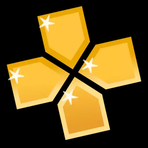 ppsspp gold para android (apk)