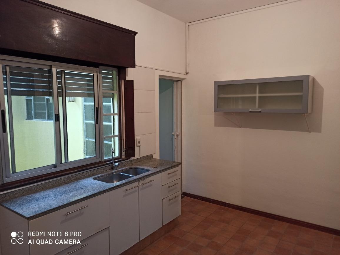 pqe batlle clinicas vivienda o comercio 3 d liv b coc. patio