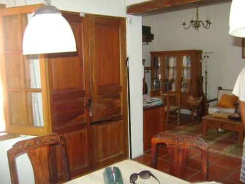 pque atlantica ,tres dormitorios, escritorio, dos baños ,living comedor ,patio y pileta