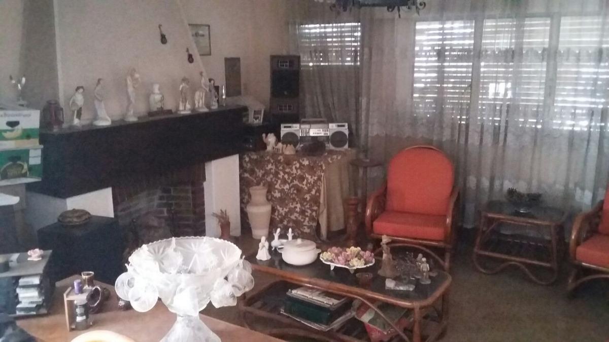 pque tablada - sagrada familia 1393 - casa   depto en alquiler