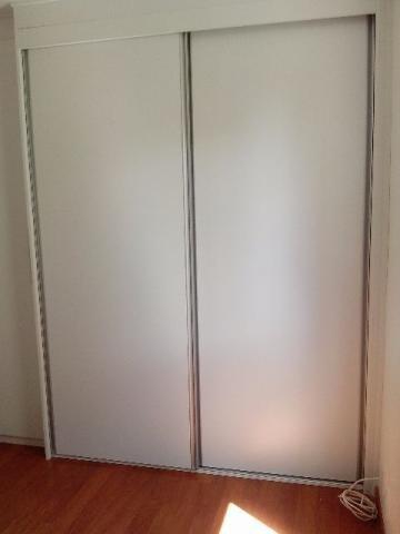praça ibitirama (zl1118) desocupado    lazer completo