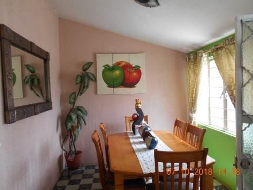 práctica casa de un nivel col. hogares mexicanos