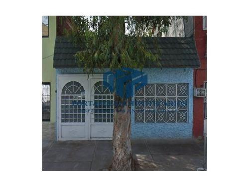 practica casa en promoción, ideal para inversionistas!!
