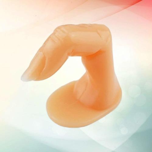 práctica dedos práctica dedos